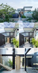 358 best contemporary front doors images on pinterest