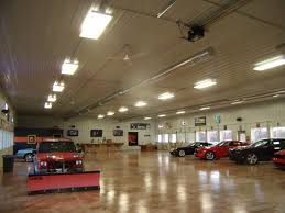 Cool Pole Barns How To Store A Classic Car