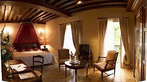 chambre chateau chambres suites château hôtel proche de mâcon