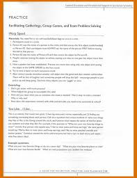 worksheets building relationships in secondary classrooms a
