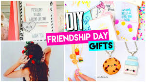 day gift diy friendship day gift ideas aishyee