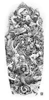 women s tattoo sleeve designs tattoo sleeve drawings danielhuscroft com