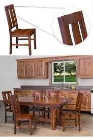 brunswick amish dining room chair joinery dining chairs and room