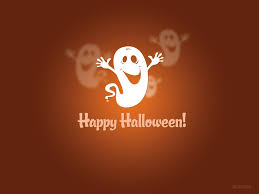 snoopy halloween background free desktop wallpaper halloween computer wallpaper page 2