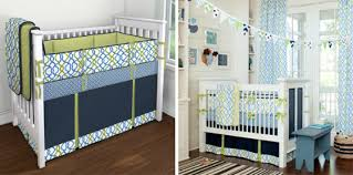 Custom Crib Bedding Sets Crib Bedding Giveaway From Carousel Designs Carousel Designs