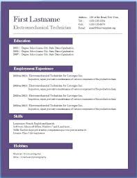 resume templates word 2010 resume template in word 2010 vasgroup co