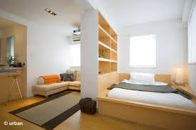 separation pour chambre 10 idées pour séparer la chambre à coucher des autres pièces