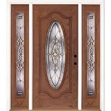Home Depot Pre Hung Interior Doors Front Doors Exterior Doors The Home Depot