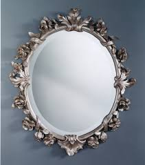 Dewitt Wallace Decorative Arts Museum by Williamsburg Rose Mirror Carvers U0027 Guild