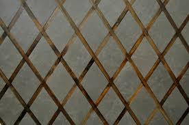 leather wall tiles u0026 leather floor tiles