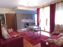 appartamenti vendita san benedetto tronto vendita appartamenti san benedetto tronto porto d ascoli tre