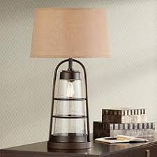 Table Lamps Designer Styles  Best Selection Lamps Plus - Table lamps designs