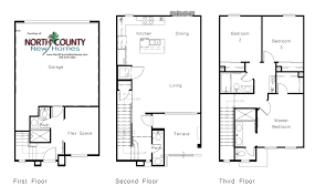 new construction floor plans lucero floor plans county new homes
