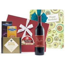 wine birthday happy birthday classic merlot wine com