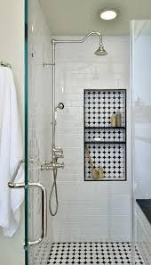 bathroom glass shower ideas bathroom shower tile ideas new features for bathroom