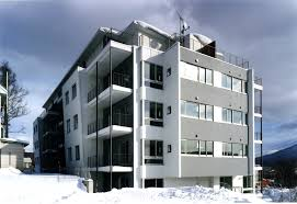 youtei tracks apartments niseko accommodation