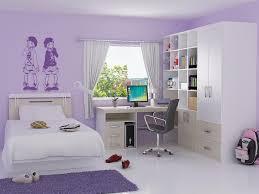 Little Girls Bedroom Lamps Little Bedroom Rectangle White Modern Book Shelves Steel