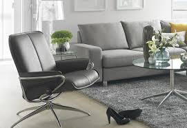 sofa liegewiese enrapture impression white leather sofa uk sofa shop in