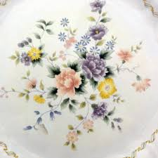 mikasa renaissance antique renaissance antique soup 9 4 diameter