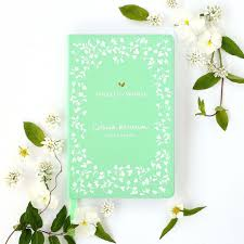 write the word bible journal cultivate renewal u2013 the cultivate shop