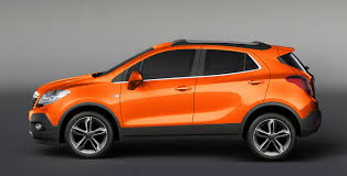 opel russia 100 000 opel mokka already ordered now even more variety