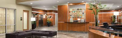 Comfort Inn Bypass Road Williamsburg Va Williamsburg Virginia Hotel Holiday Inn Hotel Williamsburg