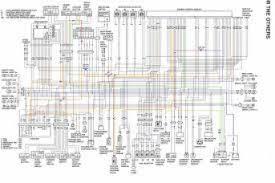 awesome suzuki katana 600 wiring diagram images wiring schematic