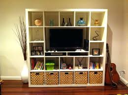 Expedit Bookshelves by Shelves Ikea Expedit Bookshelf Desk Combo Ikea Expedit Shelf And