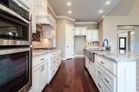 cuisine et couleurs arras cuisine astuce de cuisine avec bleu couleur astuce de cuisine