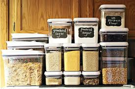 storage for small kitchens small kitchen ideas with storage