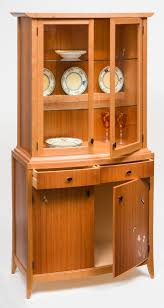 1920 S China Cabinet by China Cabinet And Buffet Server 1920s Tags 35 Staggering China