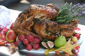 turkey to go at joan s on third thanksgiving deconstructed