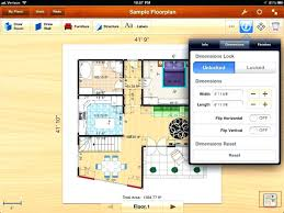 house design for ipad 2 house design apps ipad 2 coryc me