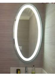 Oval Mirrors For Bathroom by Bathroom Oil Rubbed Bronze Oval Medicine Cabinet For Bathroom