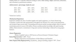 100 Sample Resume For Fmcg by Resume Sale Representative Resume Pleasing Financial Services