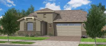 artesa reserve at queen creek station by fulton homes
