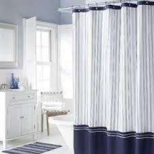 Denim Curtain Denim Curtains Tabtop Insulated Short Curtain 40u0027w X