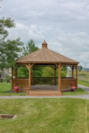 Custom Gazebo Kits by 137 Best Country Lane Gazebos Images On Pinterest Gazebo Flag