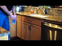 Kitchen Sink Odor Removal by Odor Under The Sink Youtube
