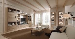 bild wohnzimmer wohnzimmer möbel kaufen trop möbelabholmarkt st johann