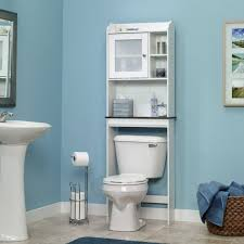 blue bathroom decor ideas baby blue bathroom decor small swimming shower room design pool