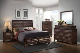 american wholesale antique walnut bedroom set sunrise tv rentals
