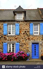 window french cottage normandy stock photos u0026 window french