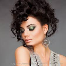 vegas hair and makeup mobile makeup and hair services in las vegas