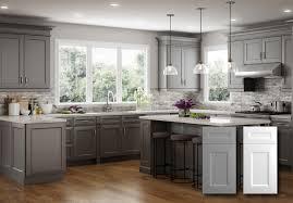 Contemporary Kitchen Ideas Stunning Delightful Contemporary Kitchen Cabinets 53 High End