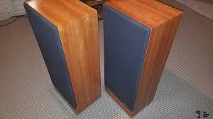 Beautiful Speakers Polk Sda 2a Tower Speakers Re Built U0026 Beautiful Photo 1431174