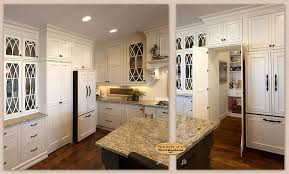 walk in kitchen pantry design ideas 20 incredible small pantry