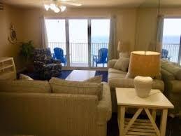 2 Bedroom Condo Ocean City Md by Oceanfront Condo Rentals Ocean City Md 2 And 3 Br Vacation Rentals