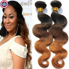 ombre weave 3 tone peruvian ombre hair extensions 1b 4 30 ombre weave bundles