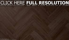 chevron pattern vinyl flooring hardwood herringbone floor tiles